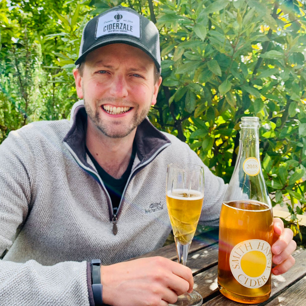 A beginners guide to cider terminology - CAMRA - Campaign ...