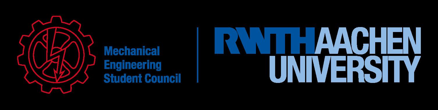 Fachschaft Maschinenbau der RWTH Aachen