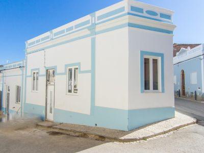 Imagem da propriedade