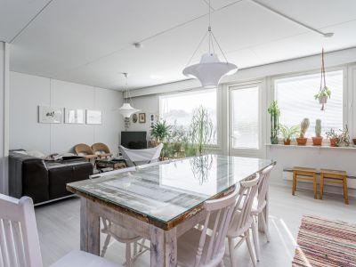 Habita Tampere
