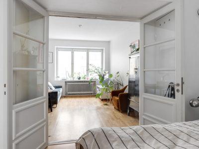 Imagen de la propiedad