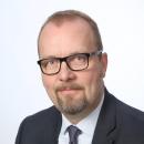 Heikki Salokero