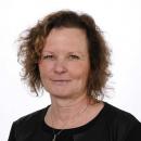 Camilla Skand