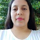 Madelin Eduardo