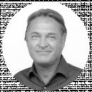 Jussi Eriksson