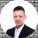 Jukka Palojärvi