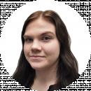 Emma-Lotta Kekonen