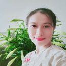 Thi Hau Nguyen
