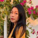 Hong Minh Le