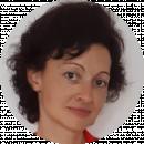 Elena Gurdzhiyants