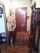 vendo piso de dos habitaciones en Arganzuela