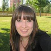 Cristina Broncano Barruz