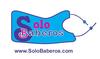 solo_baberos