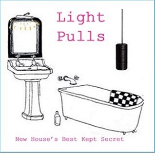light pulls, our best kept secret article