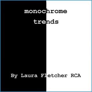monochrome trend article