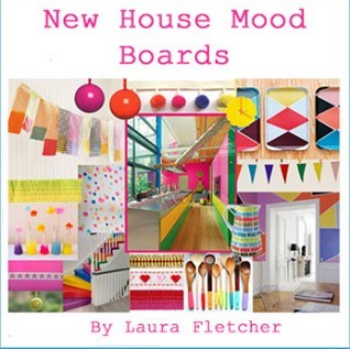 new house mood boards article