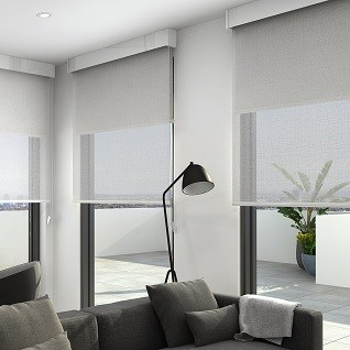 best roller blind hardware