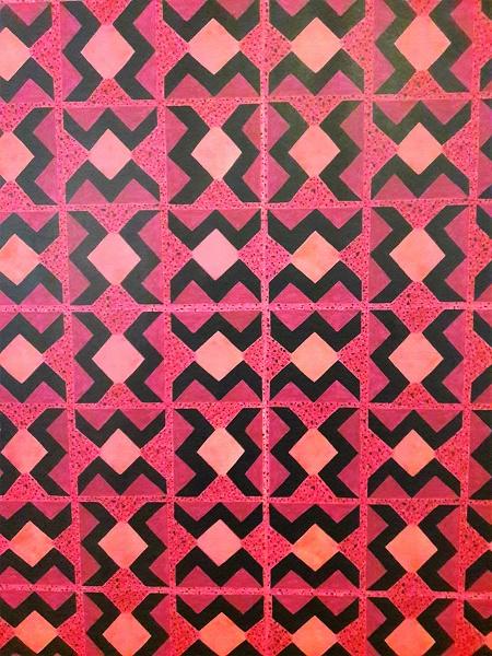 70's fabric design 2