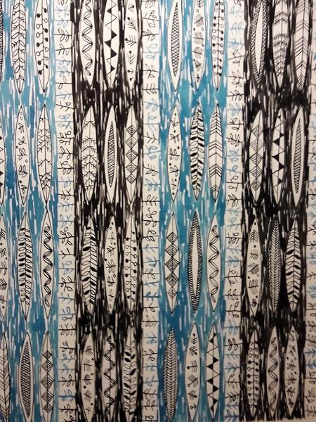 fabric design 4
