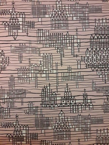 fabric design 2