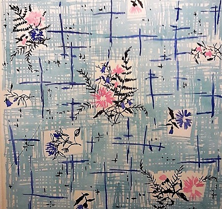 fabric design 1