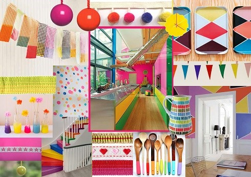new house mood boards brights 1