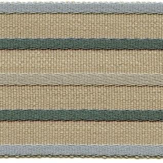 fletcher stripe braid trimming elderflower colour