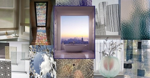 new house mood boards gossamer and transparent