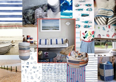 new house mood boards nautical island 1