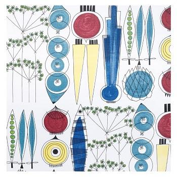 picknick design by marianne westman