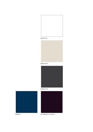 pantone colour 11