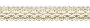 regency braid flexible interior trimming