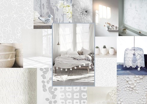 new house mood boards abbey white 1