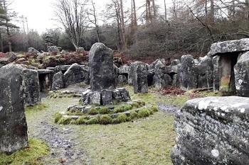 yorkshire stonehenge