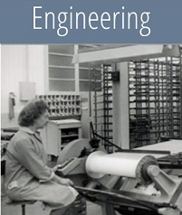 textile Engineering image