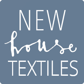 New House Textiles
