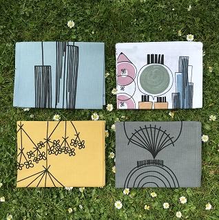picknick elements kitchenware