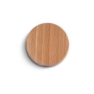 beech circle shaped wooden decorative window roller blind, venetian, vertical, pleated, roman cord o
