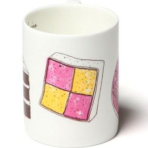 naughty but nice mug