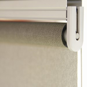 Domicet 12mm Micro blind system