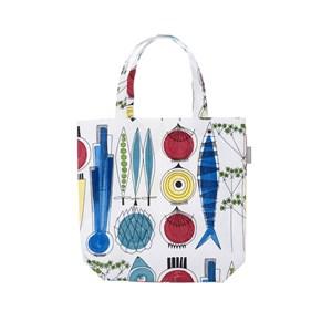 picknick bag