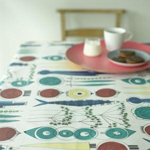 picknick fabric
