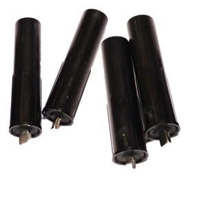 17mm domicet spring roller blind limiter 524 17 10