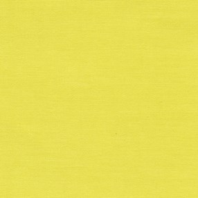 coma blackout high quality roller blind fabric in zesty lemon