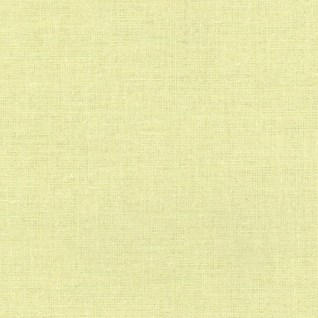 apple green natural cotton Swedish roller blind fabric is a traditional window dressing