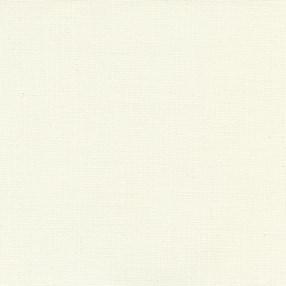 aspen wide width plain fabric in snow white