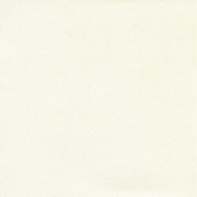 aspen wide width plain fabric in white