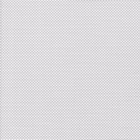 baltic 3% screen roller blind fabric in light grey