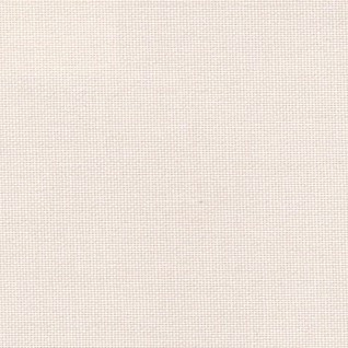 textured plain roller blind window fabric canvas in beige colour