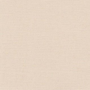 beige plain mono blackout window roller blind fabric for bedrooms